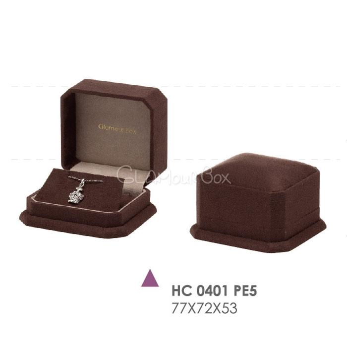 HC-0401-2-41