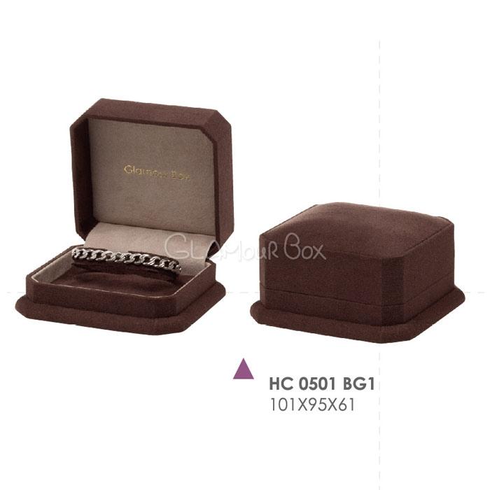 HC-0501-2-41