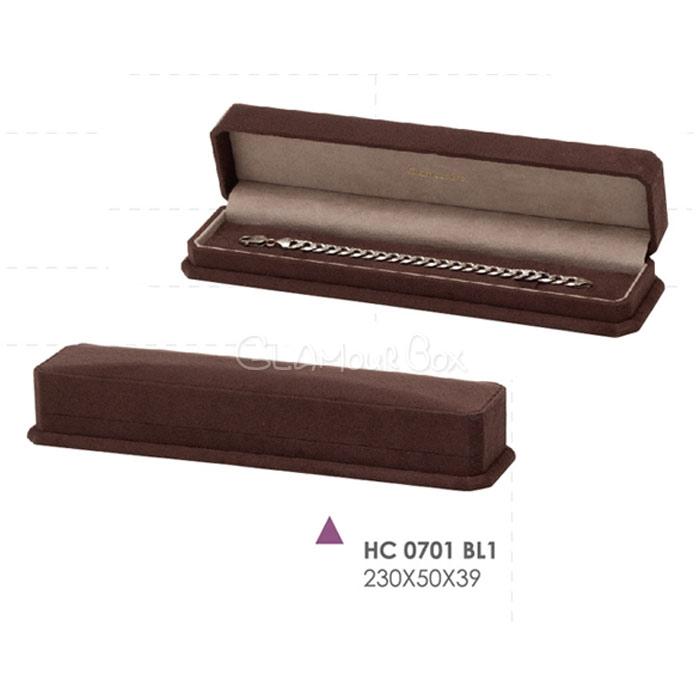 HC-0701-2-41