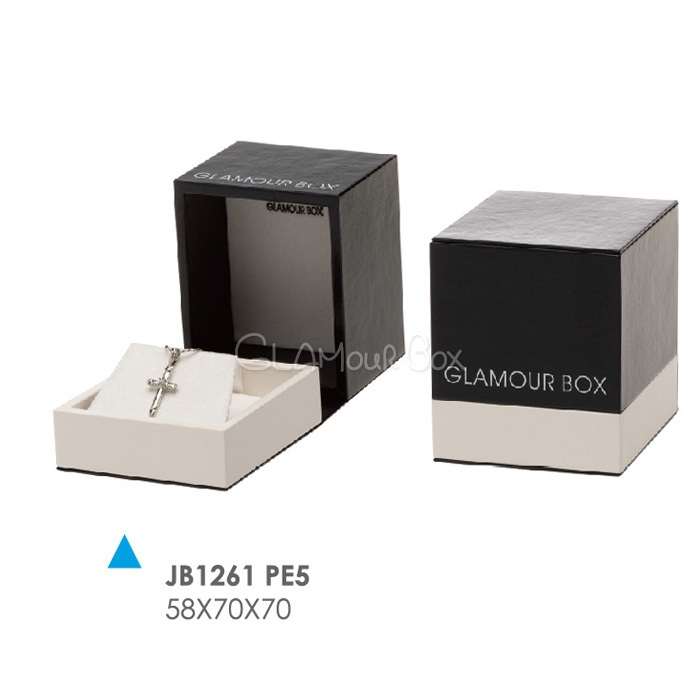 JB1261-PE5-2-62