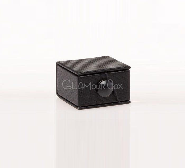 jbaa0201-r27cs1-size-60x60x39