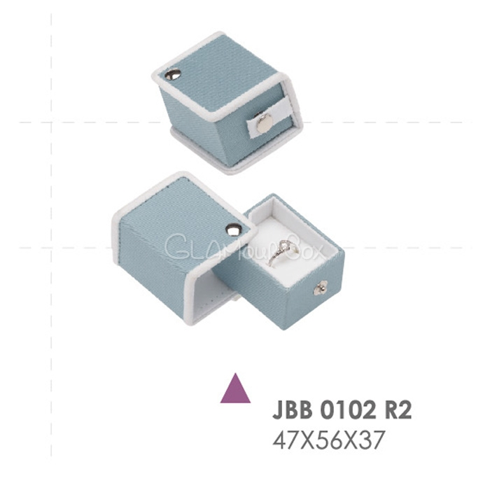 JBB-0102-2-47