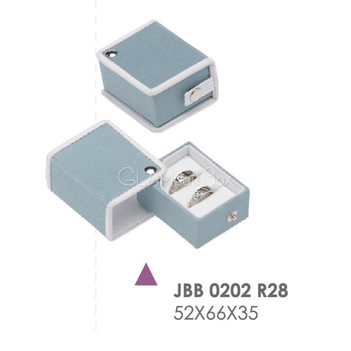 JBB-0202-2-47