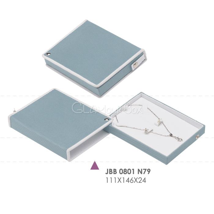 JBB-0801-N79-2-47