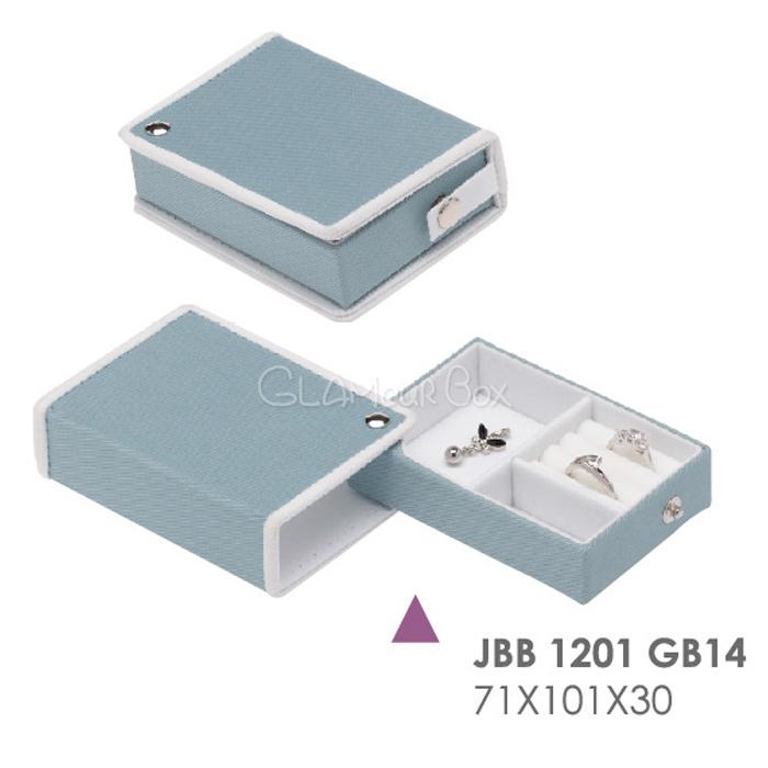 JBB-1201-2-47