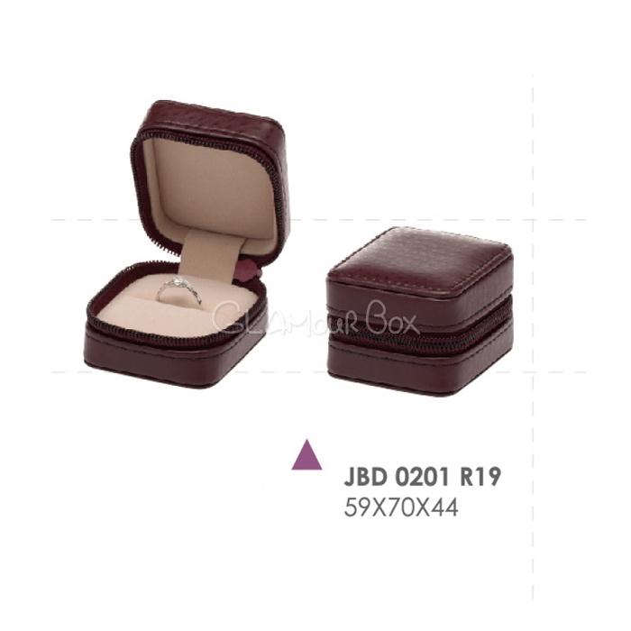 JBD-0201-2-49