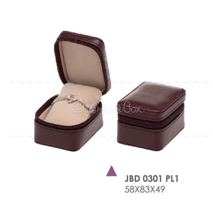 JBD-0301-2-49