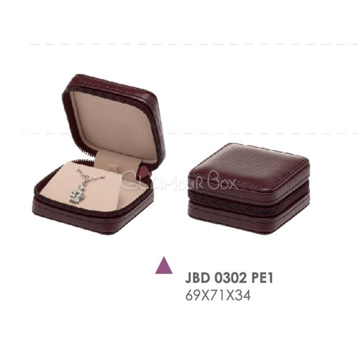 JBD-0302-2-49