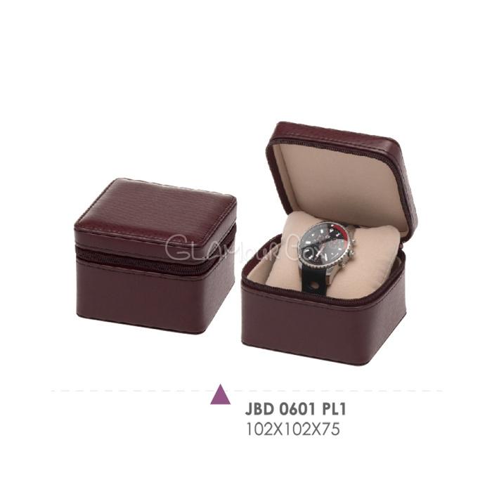 JBD-0601-2-49