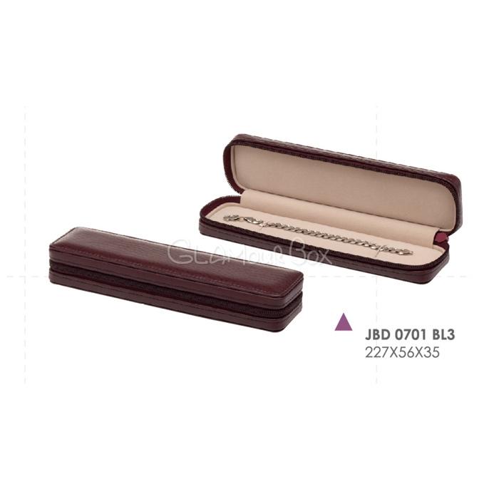 JBD-0701-2-49