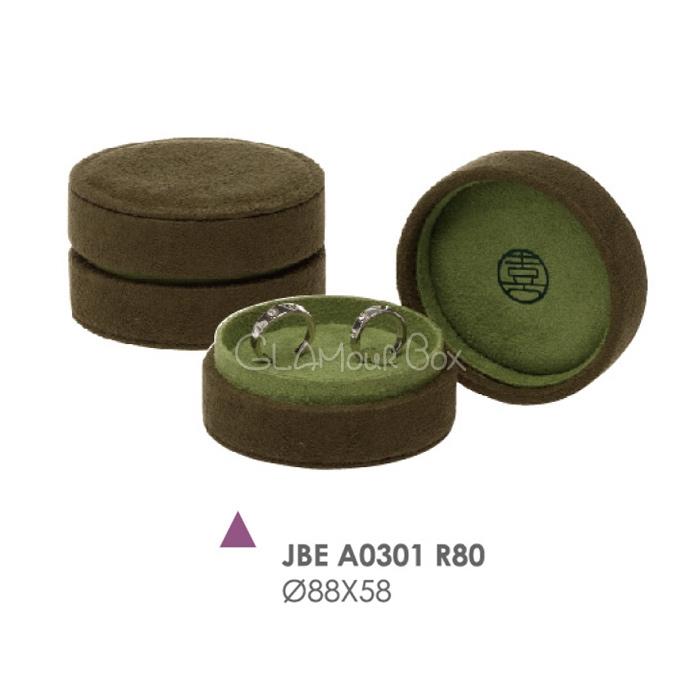 JBE-A0301-2-50