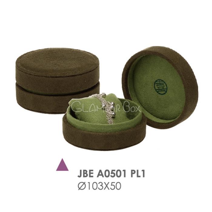 JBE-A0501-2-50