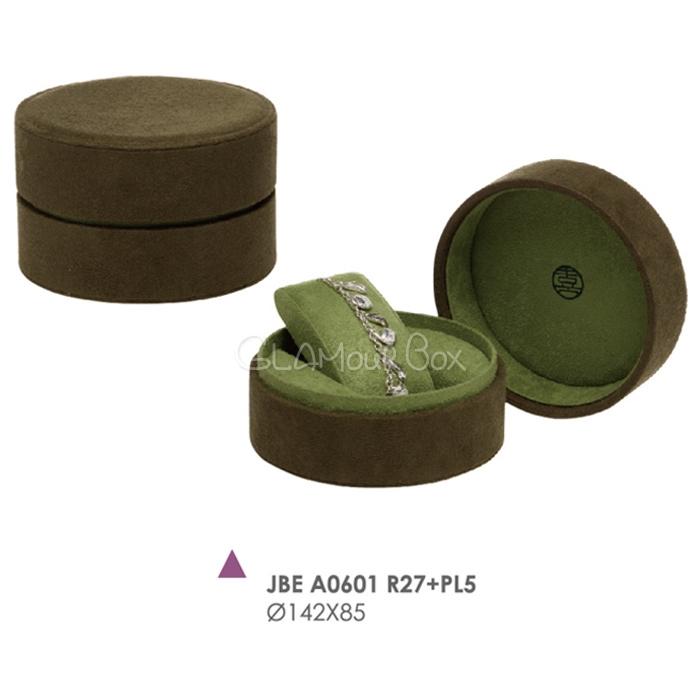 JBE-A0601-2-50