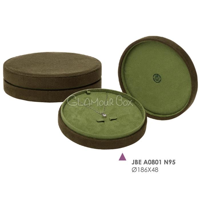 JBE-A0801-2-50