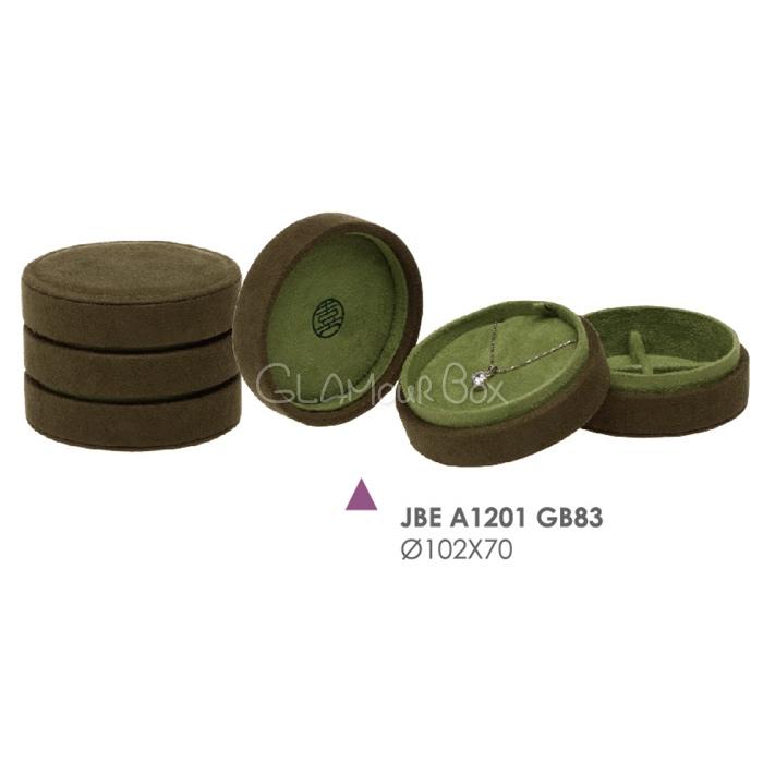 JBE-A1201-2-50
