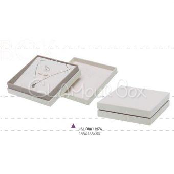 JBJ-0801-N76-2-53