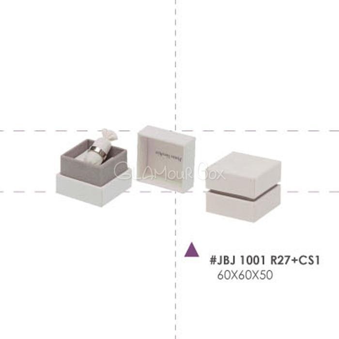 JBJ-1001-r27-2-53