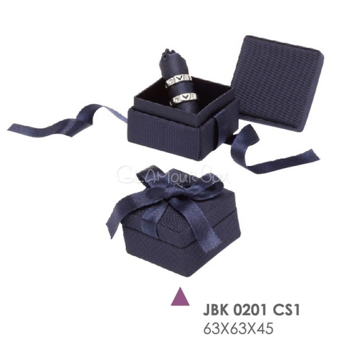 JBK-0201-2-54