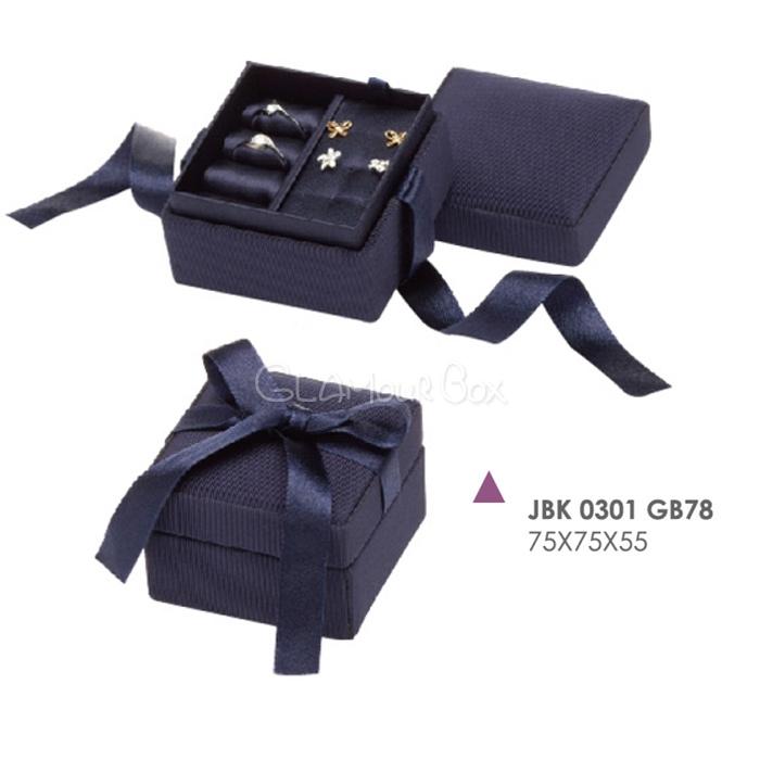 JBK-0301-2-43
