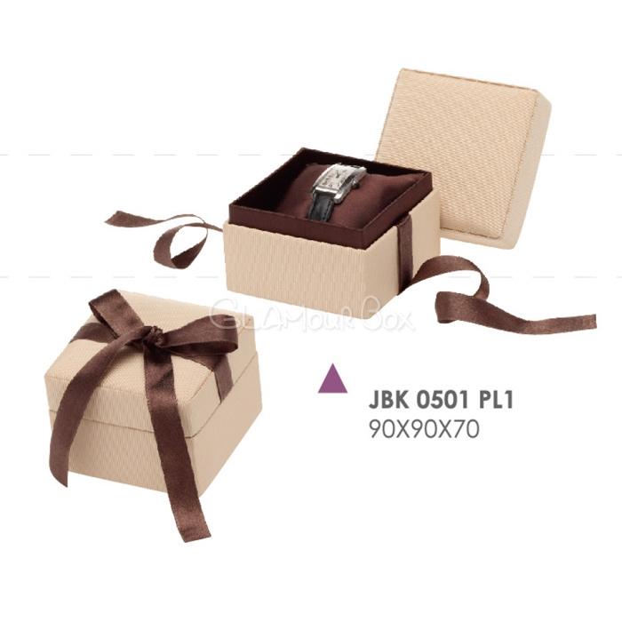 JBK-0501-2-55