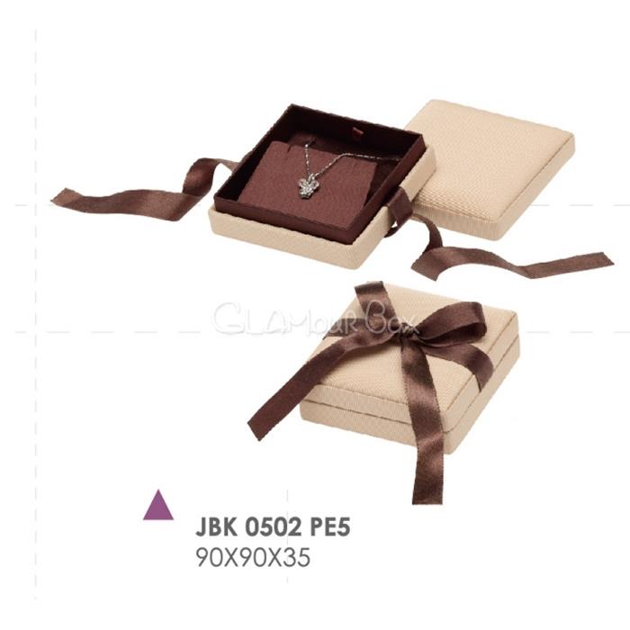 JBK-0502-2-55