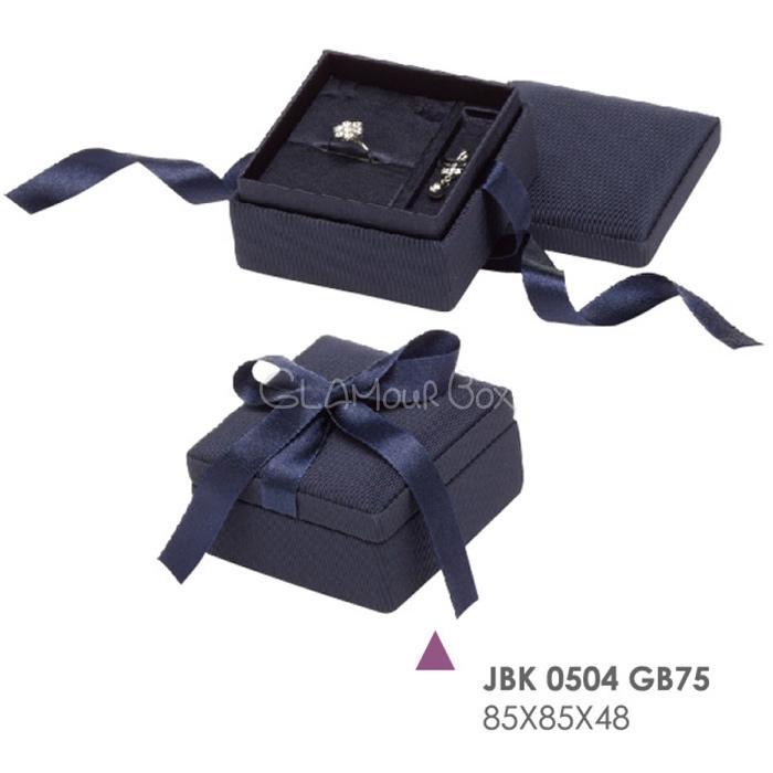 JBK-0504-2-54