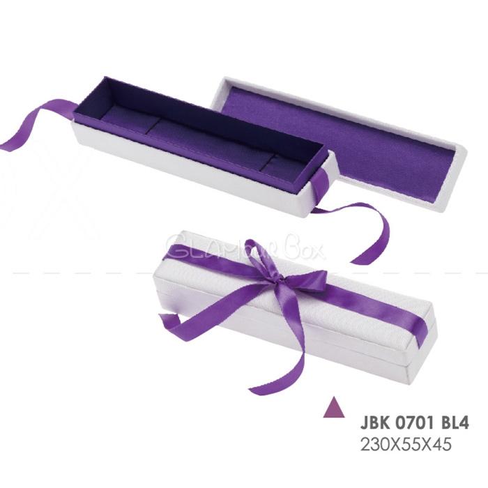 JBK-0701-2-55