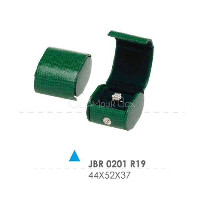 JBR-0201-2-65