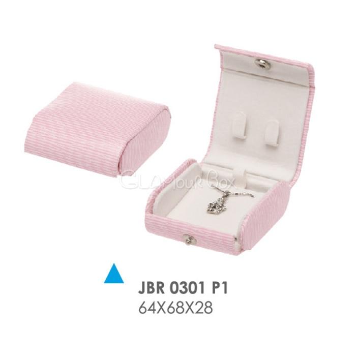 JBR-0301-2-64