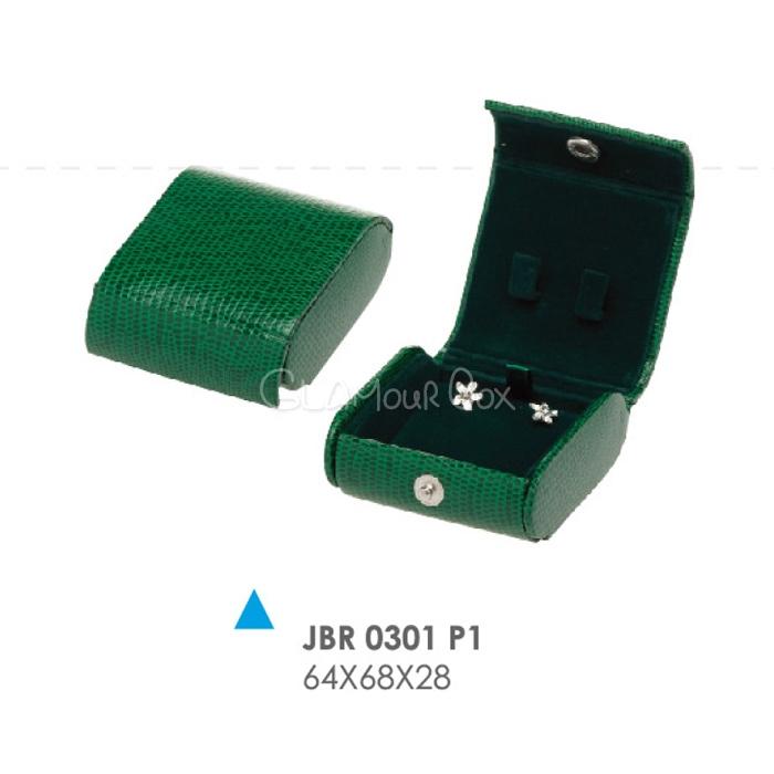JBR-0301-2-65