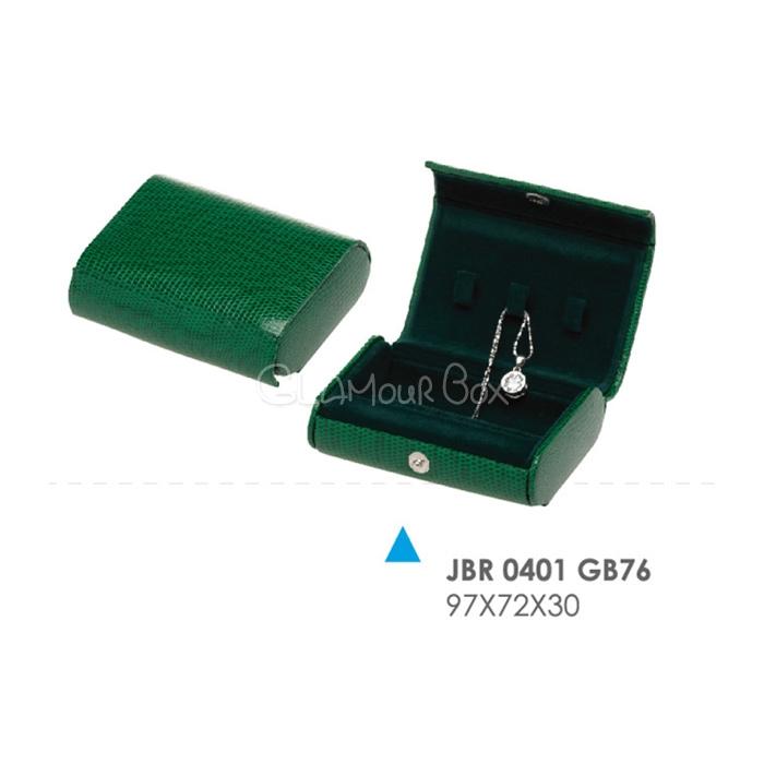JBR-0401-2-65