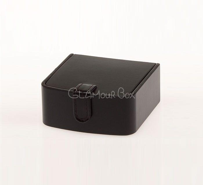 rb0501-pl1-size-105x105x46