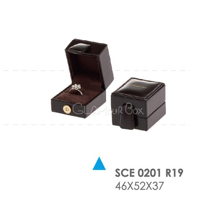 SCE-0201-2-67