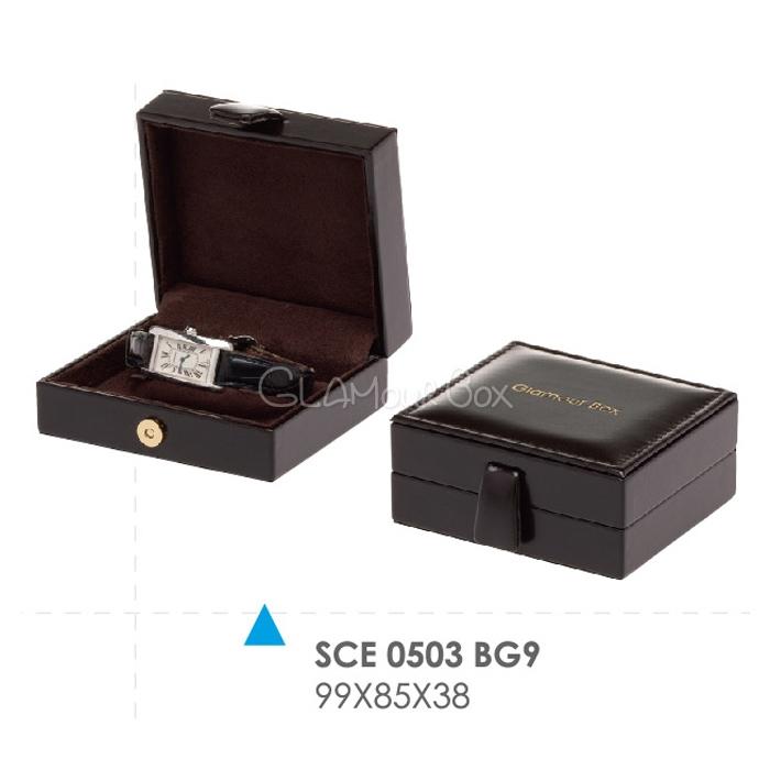 SCE-0503-2-67