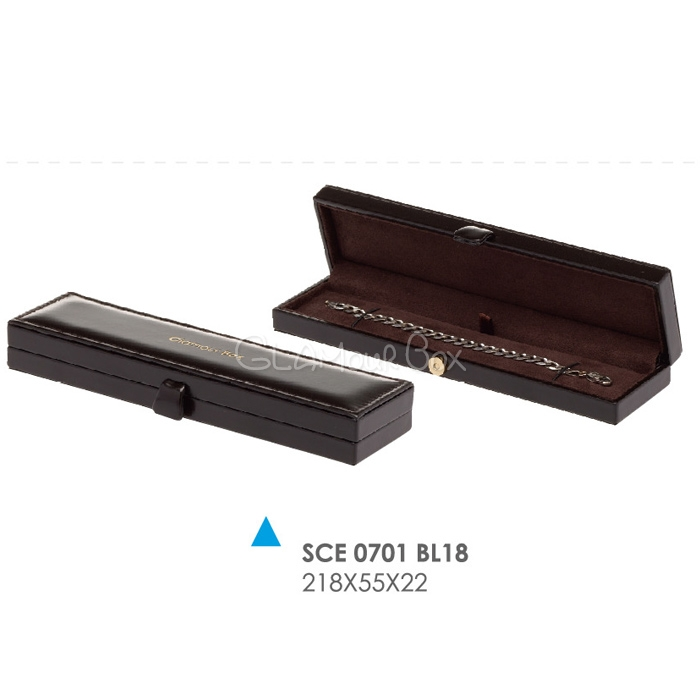 SCE-0701-2-67