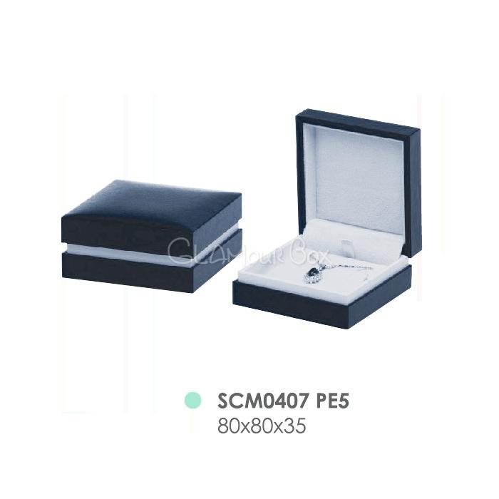 SCM-0407-3-79