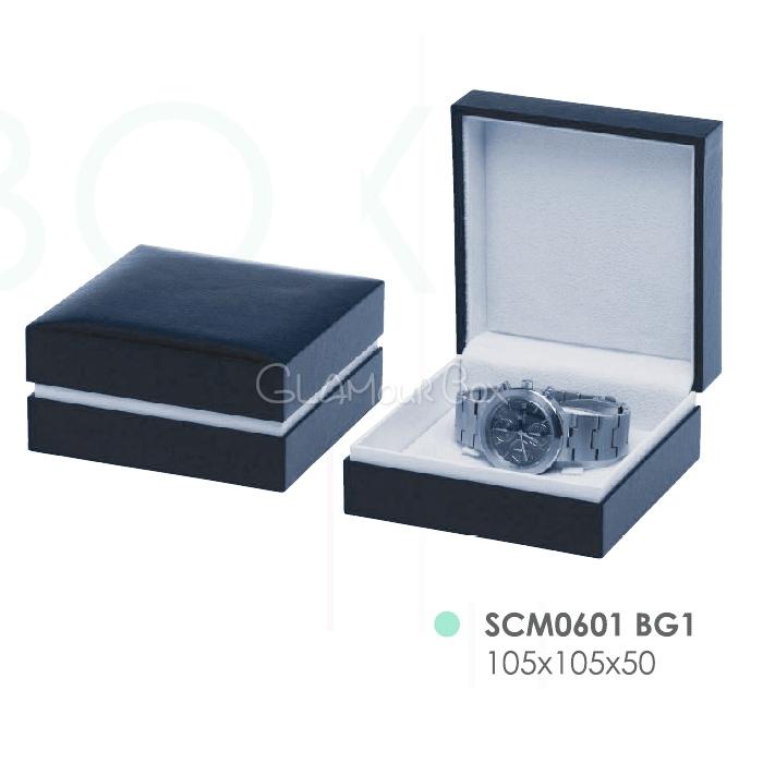 SCM-0601-3-79