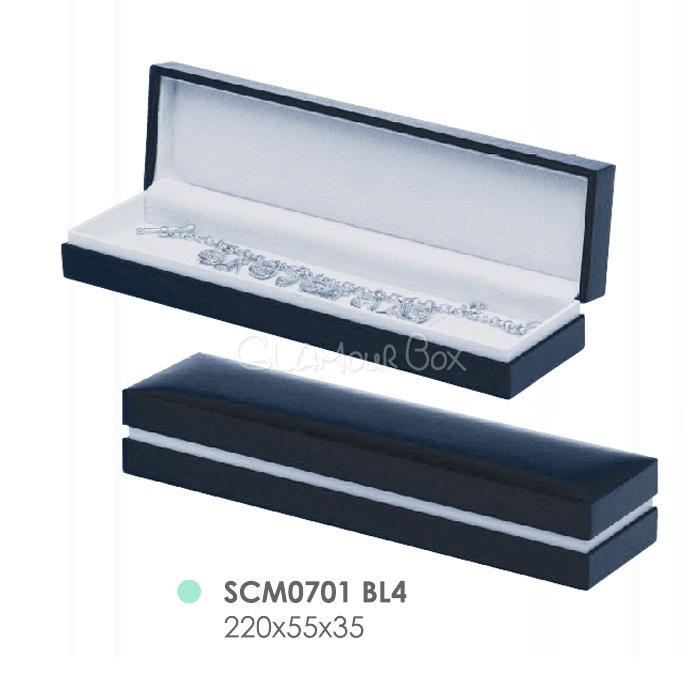 SCM-0701-3-79