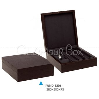 WND1206-wooden-box-2-63