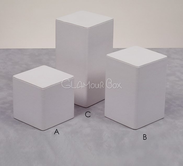 display-stand-ds-cat-1-23-abc