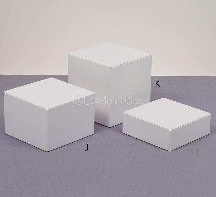 display-stand-ds-cat-1-23-ijk