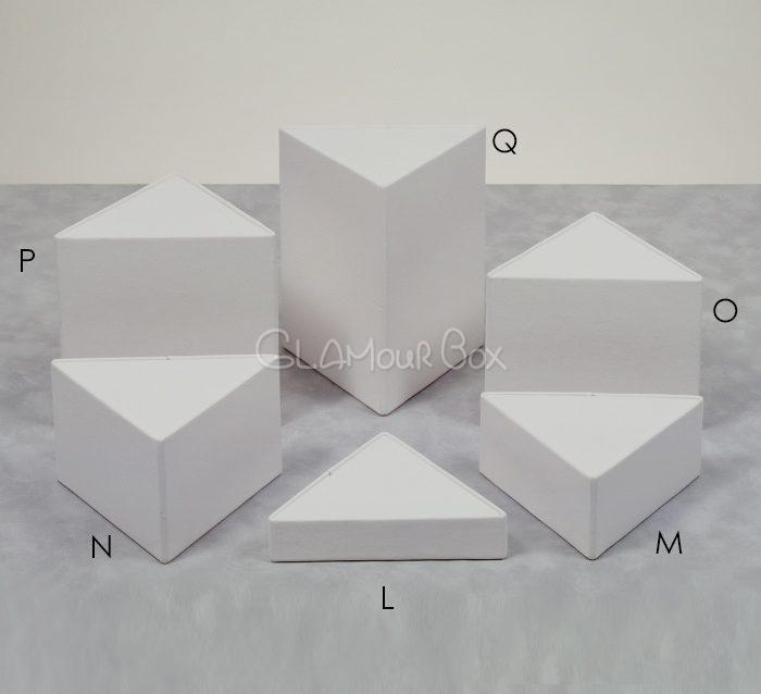 display-stand-ds-cat-1-23-lmnopq
