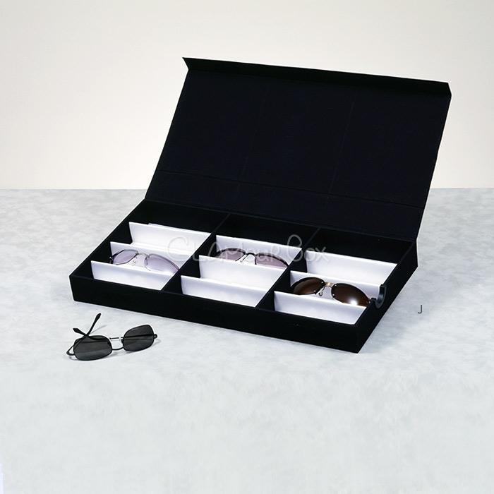 eyeglasses-cases-EC-1-135-M