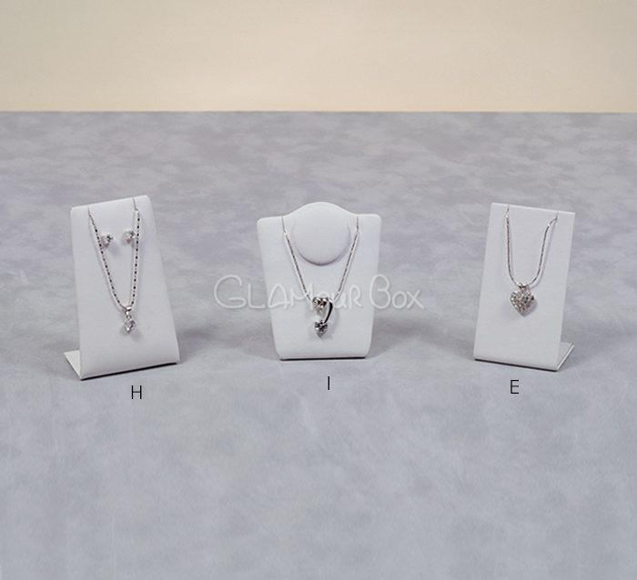 display-accessories-da-ds-cat-1-32-ehi