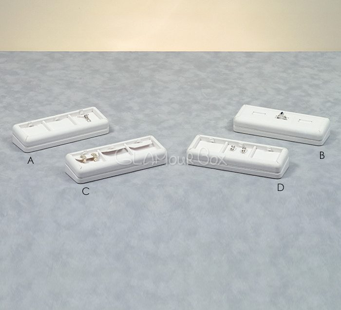 display-tray-dt-cat-1-36-abcd