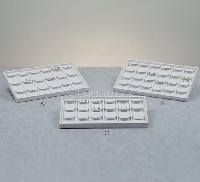 display-tray-dt-cat-1-38-abc