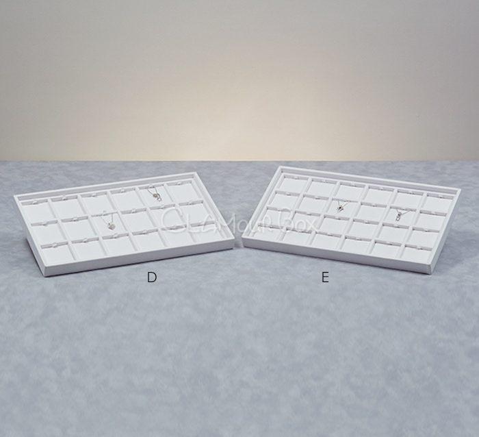 display-tray-dt-cat-1-38-de