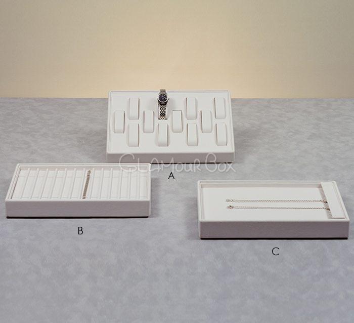 display-tray-dt-cat-1-39-abc