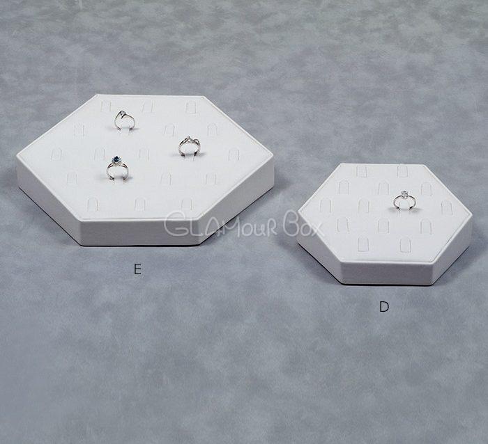 display-tray-dt-cat-1-39-de