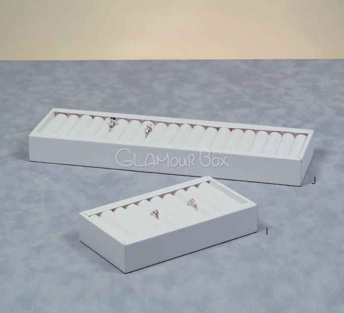 display-tray-dt-cat-1-39-ij